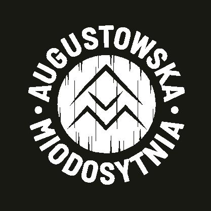 Augustowska Miodosytnia